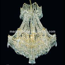 High Quality Chandeliers High Quality Chandeliers Free Shipping High Quality