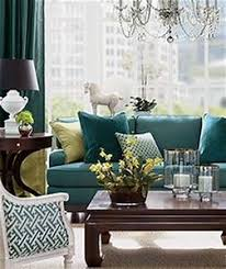 Living Room Chairs Ethan Allen Living Room Colors Ethan Allen Upholstered Living Room Chairs