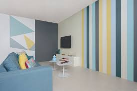Design For Stein World Ls Ideas Innovative Way Of Bringing In Colours In Small Spaces Through