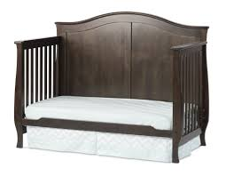 Crib Mattress Dog Bed by Child Craft Camden 4 In 1 Convertible Crib U0026 Reviews Wayfair