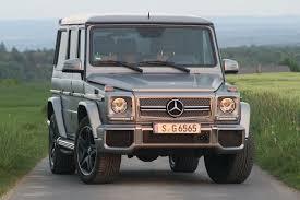 autoblog reviews the 2015 mercedes benz g 65 amg mercedesblog