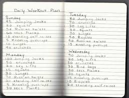 weight loss workout plan for men at home mens weight loss workout rhalveoslovakiacom photos weight loss