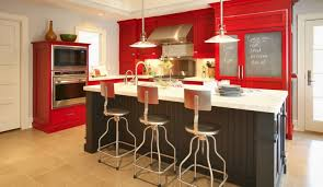 refinishing metal kitchen cabinets bar wood bar stools stunning painted bar stools diy barstools