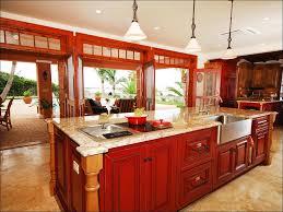 kitchen outdoor kitchens naples fl outdoor kitchen cost outdoor