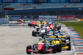 formula bmw barc launches new formula libre championship mpa creative