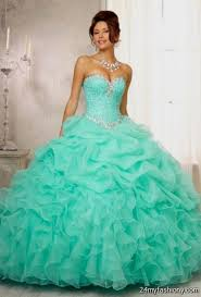 green quinceanera dresses mint green quinceanera dresses 2016 2017 b2b fashion