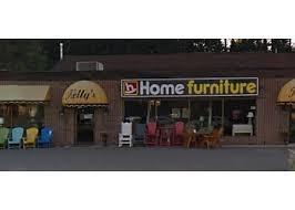 Best Furniture Stores In Huntsville ON ThreeBestRated - Huntsville furniture