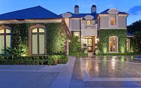 Home Design Hd Wallpaper Download Interior Design Luxurious Interior Home Design With Modern
