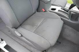lexus of watertown free car wash toyota tacoma passenger seat before jpg format u003d1500w