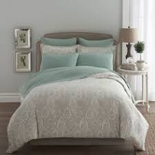 Bed Bath And Beyond Larkspur Colored Down Comforter From Lands U0027 End Dorm Queen Pinterest