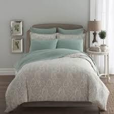 Bed Bath And Beyond Larkspur Colored Down Comforter From Lands U0027 End Dorm Queen Pinterest