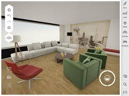Greycork Designs High Quality Furniture by Amikasa Alternatives And Similar Software Alternativeto Net