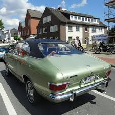 1970 opel kadett rallye opel kadett b on instagram
