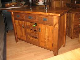 pine kitchen furniture pine kitchen furniture creation home
