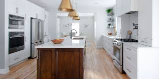 kitchen remodels with white cabinets contemporary kitchen remodel sussex wi