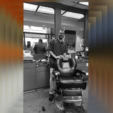 louis u0027 barber shop 26 reviews barbers 1120 20th st nw