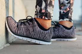 running shoes 10 best minimalist running shoes reviewed in 2017 nicershoes