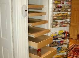 kitchen kitchen cabinet sliding shelves also elegant kitchen