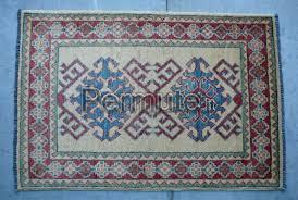 persiani antichi tappeti persiani e moderni e kilim nuovi vecchi e antichi udine