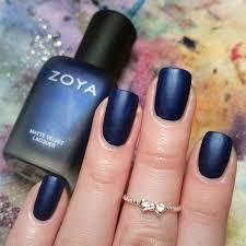 148 best nails images on pinterest nail polishes zoya nail