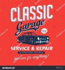 vintage design vintage design graphic tshirts eps 10 stock vector 130174505