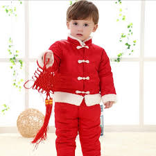 new year baby clothes 2017 all for children s clothing and accessories new year