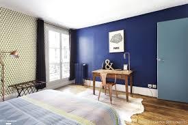 chambre style loft industriel chambre style loft industriel avec appartement haussmannien