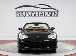 2005 porsche 911 turbo s for sale 2005 911 turbo s in downtown springfield il listed on 11 11 17