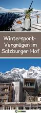 Kur Und Sporthotel Bad Hindelang Más De 25 Ideas Increíbles Sobre Sporthotel En Pinterest Plan