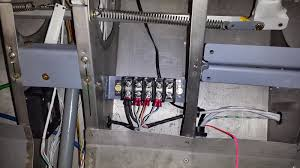 mike u0027s rv7 wiring and panel