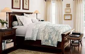 unfinished wood nightstand overstock bedroom furniture bedside