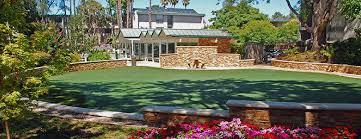 birmingham al putting greens artificial grass turf for golf