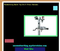 Fine Woodworking Benchtop Drill Press Review by Milwaukee 4270 20 Electromagnetic Drill Press Review Compact