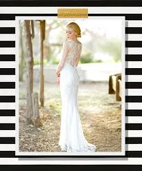 gorgeous wedding dresses southern gorgeous wedding gowns page 6