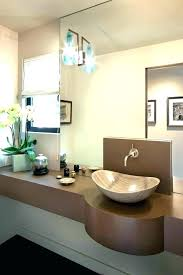 modern powder room sinks small powder room sinks powder room vanities ideas powder room sinks