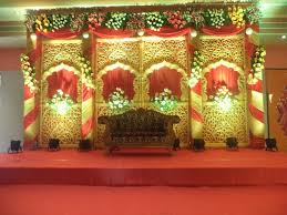 best wedding planner 154 best event organisers in bhubaneswar images on