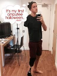 Meme Costume Ideas - its my first utee halloween costume ideas meme guy