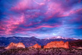 photography colorado springs lars leber photography colorado springs area pikes peak and