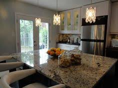 Candice Olson Kitchen Design This Is Our Handmade In Frame Shaker Kitchen In Blackened A Very