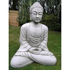 garden buddha statues garden buddha statues for sale laughing