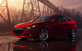 2014 dodge dart for sale 2014 dodge dart for sale by dodge dart gt front view on cars