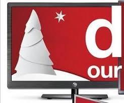black friday led tv 32 inch westinghouse led tv deal at target u0027s black friday sale
