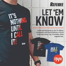 Mike Tyson Clothing Line Referee Com U0026 Referee Magazine Your Source For Everything