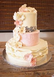 cheesecake wedding cake cheesecake factory wedding cake wedding cake idea