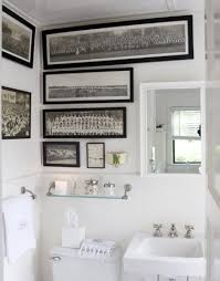 fresh pics of west elm bathroom vanity bathroom design ideas
