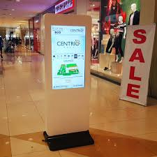 Edison Mall Map Interactive Mall Directory With Wayfinding At Ayala Malls Centrio