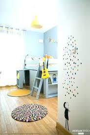 chambre enfant 8 ans deco chambre garcon 8 ans 8 ans garcon 8 ans plans ct deco peinture
