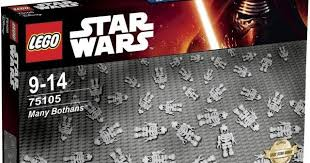 Many Bothans Died Meme - revengeofthe5th net many bothans died to bring us this lego set