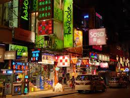 hong kong tiny apartments hong kong 2015 mike u0027s bucket list travels