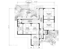japanese tea house plans and home design traditional floor plan